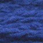 67 blu elettrico
