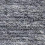 22 grigio chiaro