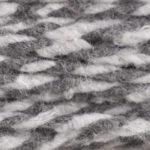 94 perla grigio