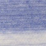 104 blu bianco