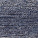 105 navy grigio