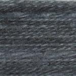 grigio scuro 19