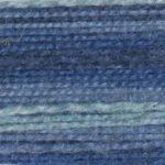 blu 26