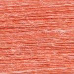 arancio 51