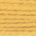 giallo 15