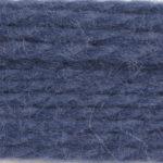 blu 28