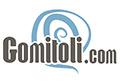 Produzione e vendita gomitoli online